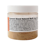 Pigment Blend Natural Buff - 25ml / 25g