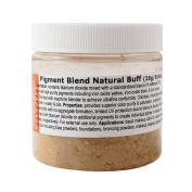 Pigment Blend Natural Buff - 25ml / 25g