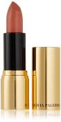 Ciate London Olivia Palermo Satin Kiss Lipstick for Women, Truffle/Soft Pink Nude, 5ml
