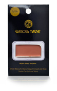 Glamour Magnet Lipstick- TROPHY WIFE- Satin Nude Peach