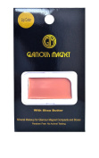 Glamour Magnet Lipstick- MY GIRL- Satin Nude Pink