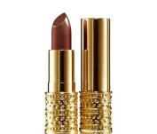 Giordani LUXURY Gold Jewel Lipstick,HONEY CHESTNUT 4 g / 5ml