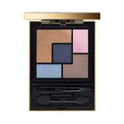 YSL Couture Eyeshadow Palette Collector - Savage Escape