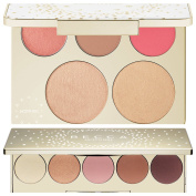 Becca x Jaclyn Hill Champagne Pop Face and Eye Shadow Palette