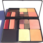 Glamour Magnet Starter Palette ROYAL + LARGE MAGNETIC COMPACT