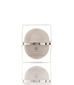 Forever Flawless Diamond Infused HYDRA-AM Moisture Complex Cream