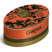 La Societe Parisienne de Savons Carmin Bath Soap, 260ml