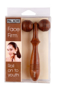 Panache Face Massager