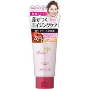 [BCL company] cleansing research skin renewal Purifying Wash 100g ~ 5 piece set