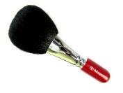 Brush / finish brush / brush Kumano Miyao industry makeup brushes makeup brush MR series
