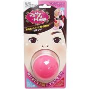 Easy effective Faye stretch SV-4311 [1] set to train a face stretch facial muscles, Toyoyowaisen-Kayowaihada