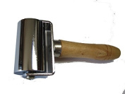 In leather roller (for leather craft) 60 mm