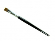 Miyao industry makeup brushes (makeup brush) MB Series -20 eye shadow brush (flat) Sable 100% / brush Kumano