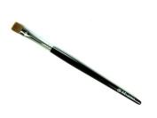 Miyao industry makeup brushes (makeup brush) MB Series -20 eye shadow brush (flat) Sable 100% / brush Kumano