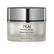 PURE PRAI Sleeping Creme ~ 30ml
