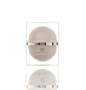 Forever Flawless Diamond Infused HYDRA-PM Night Moisturising Cream