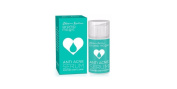 Aroma Magic Anti Acne Serum - 30ml