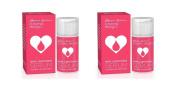 2 x Aroma Magic Skin Lightening Serum - 30ml