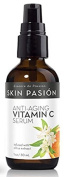 Ageing Vitamin C Serum