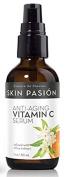 Ageing Vitamin C Serum