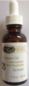 Dermapeutics Sonoma Naturals COCONUT OIL Anti-Oxidant Facial Serum