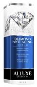 Diamond Anti-Ageing Serum
