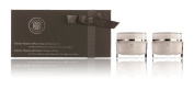 Forever Flawless White Diamond Infused Beauty Kit
