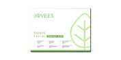 Jovees Papaya Facial Value Kit - 300g