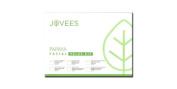 Jovees Papaya Facial Value Kit - 300g