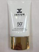 JAYJUN SHINE DUO DUN SPF 50 PA+++