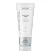 glotherapeutics Solar Shade SPF 50 for Sensitive - 50ml