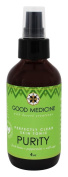 Good Medicine - Perfectly Clear Skin Tonic Purity - 120ml