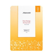 MAMONDE First Energy Firming Mask X 5ea