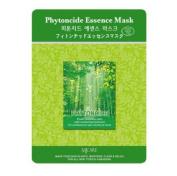 MJCARE Phytoncide Tree Essence Mask 10pcs