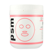 psm PEARL Premium Modelling Algae Peel Off Facial Mask Powder 520ml