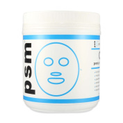 psm COOL Premium Modelling Algae Peel Off Facial Mask Powder 520ml