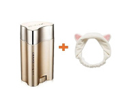 Maxclinic Cirmage Lifting Stick 23g+ETUDE HOUSE My Beauty Tool Lovely Etti Hair Band
