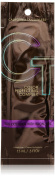 New Sunshine California Tan Perfecting Complex Instant Tan Extender with Bronzers Packette, 15ml