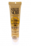 Soleil Noir Vitamined Care Cream SPF 20 20ml + Stick SPF 30 2g