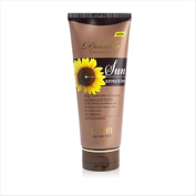 YUFIT Double Treatment Self Tanning Cream 200g