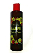 Amazing Maui Babe Sunless Tanner - Medium / Dark (2-3 Shades Darker) 240ml