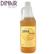 Dinair Airbrush Airtan Tanning Solution - Light 950ml