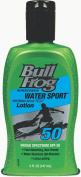 Bull Frog Lotion, 5.6 Fluid Ounce