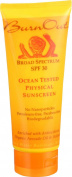 Burn Out Physical Sunscreen - Ocean Tested - SPF 30 - 100ml