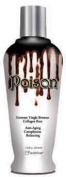 Poison 410ml Hot Bronzing Tanning Lotion By Ultimate