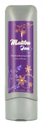 Malibu Tan Ultra Dark Tanning Lotion with Bronzers
