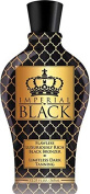 Imperial Black Bronzer 360ml By Synergy Tan