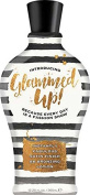 Glammed up Bronzer 360ml By Synergy Tan