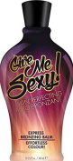 Give Me Sexy Bronzing Lotion 360ml