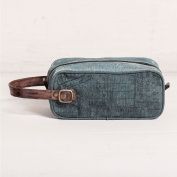 Harvey Dopp Kit